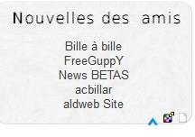 config_sections_boite03.jpg