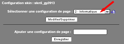pages_secondaires04.jpg