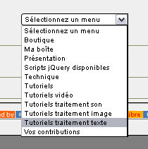 pages_secondaires07.jpg