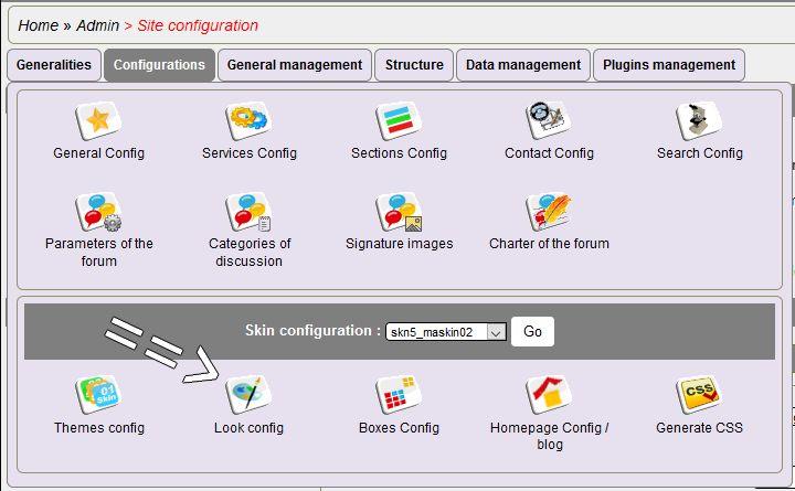 config_look_en_00.jpg
