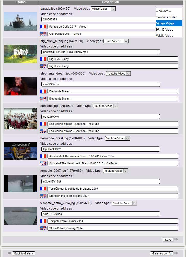Free V Bucks Tutorial On Vimeo - 206 189 67 22