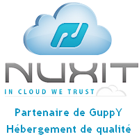 logo_nuxit_guppy.png